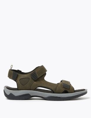 Riptape Walking Sandals