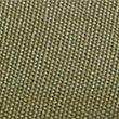 Canvas Slip On Espadrilles - khaki