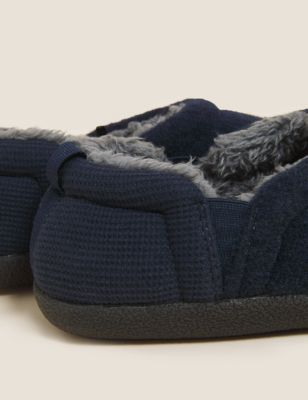 Slippers with Freshfeet™