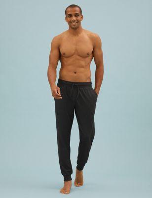 Loungewear Bottoms