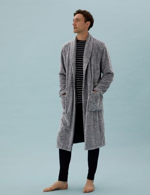 Supersoft Dressing Gown