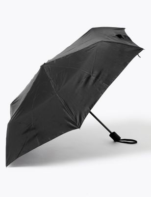 Recycled Polyester Umbrella with Windtech™