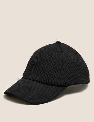 Flynet Baseball Cap