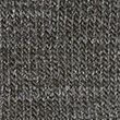 Knitted Gloves with Thermowarmth™ - charcoal