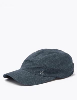 Active Jersey Baseball Cap