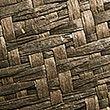 Textured Trilby - khaki