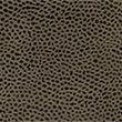 Textured Weekend Bag - olive