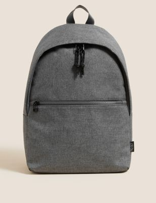 Recycled Polyester Pro-Tect™ Backpack