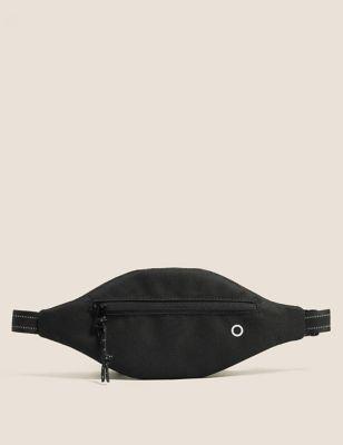 Sports Cross Body Bag