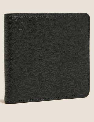 Bi-Fold Cardsafe™ Wallet