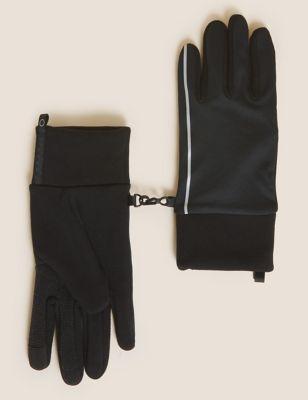 Reflective Gloves
