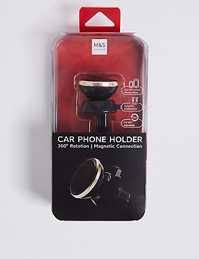 In-Car Phone Holder, , catlanding