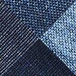7pk Cool & Fresh™ Socks - bluemix