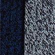 4pk Cotton Casual Cushioned Socks - bluemix