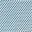 Regular Fit Textured Non-Iron Shirt - tealmix