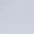 Pure Cotton Non-Iron Regular Fit Shirt, SKY, swatch