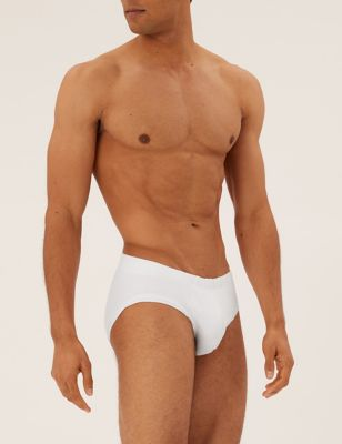 Stretch Slips