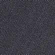 Regular Fit Waistcoat - navy