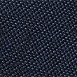 Tailored Fit Trousers with Stretch - indigo