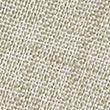 Tailored Italian Linen Miracle™ Jacket - neutral
