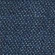 Tailored Fit Italian Linen Miracle™ Waistcoat - navy
