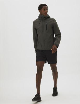 Anorak with Stormwear™