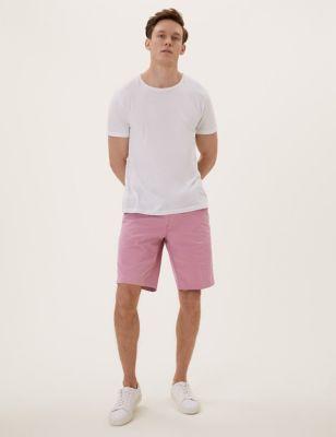 Super Lightweight Chino Shorts