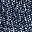 Western Denim Shirt - mediumblue