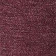 Pure Merino Wool V-Neck Jumper, DARK RASPBERRY, swatch
