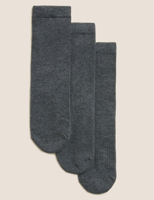 3 Pack of Ultimate Comfort Socks