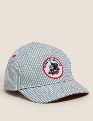 Kids' Thomas & Friends™ Baseball Cap (12 Mths- 6 Yrs)