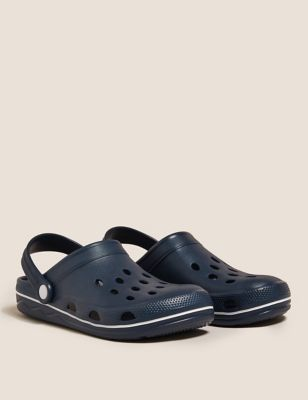 Kids' Clogs (5 Small - 12 Small)