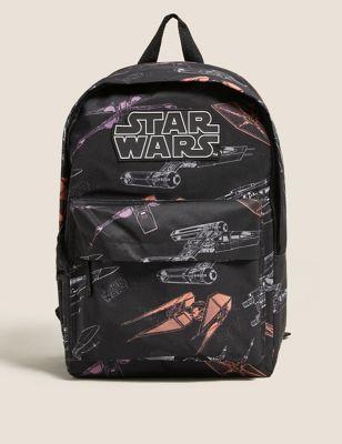Kids' Star Wars™ School Backpack