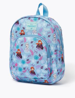 Kids' Disney Frozen™ 2 School Backpack