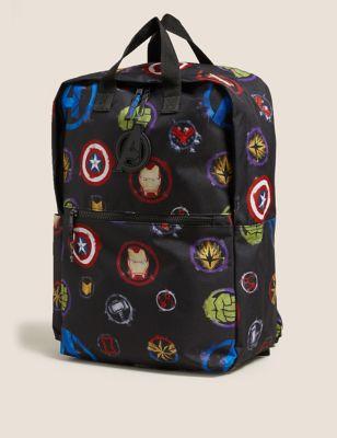 Kids' Avengers™ Water Repellent Backpack