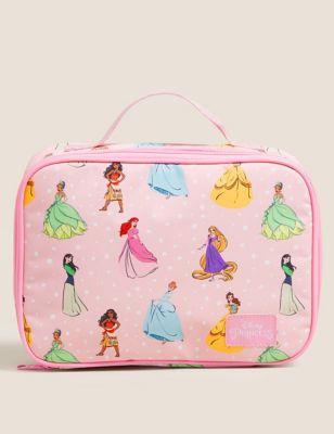 Kids' Disney Princess™ Lunch Box