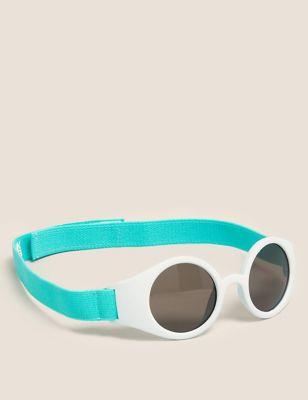Kids' Baby Blocker Sunglasses - Small Size