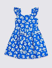 Kids Clothes Shoes Kids Fashion Clothing Online M S