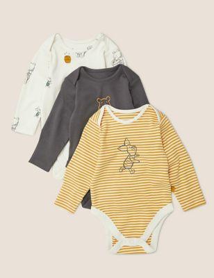 Winnie the Pooh & Friends™