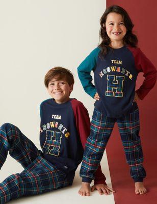 Kids' Harry Potter™ Family Pyjama Set