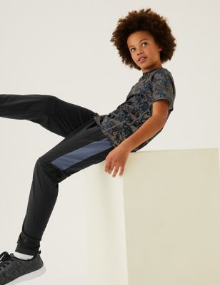 Active Joggers (6-14 Yrs)