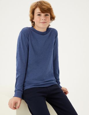 Pure Cotton Top (6-16 Yrs)