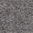 Organic Cotton Running Shorts (2-7 Yrs) - charcoal