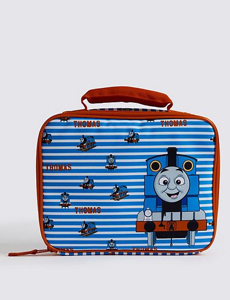Kids' Thomas & Friends™ Lunch Box
