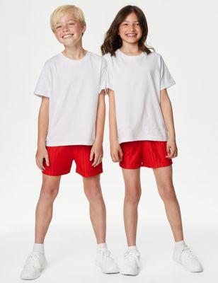 Unisex Sports Shorts