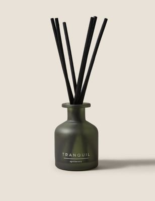 Tranquil 100ml Diffuser
