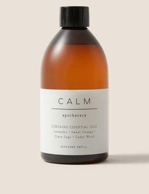 Calm Diffuser Refill 250ml