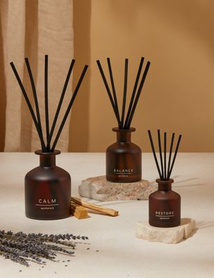 Calm 200ml Extra Large Diffuser