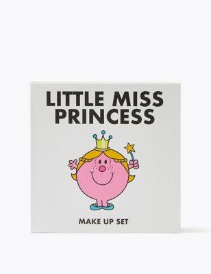 Little Miss™ Make-Up Set