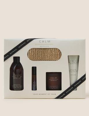 Calm Gift Set